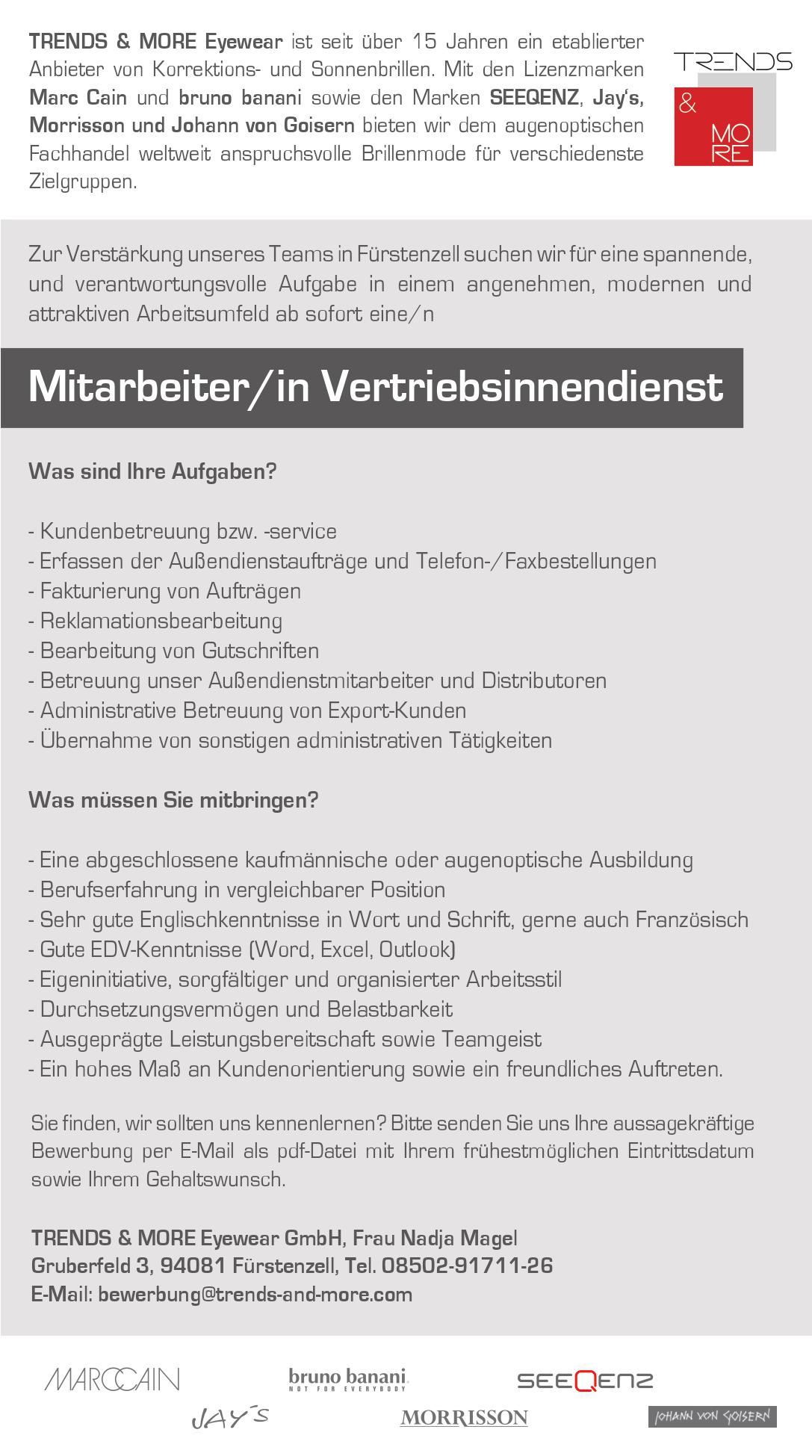 Charmant Budgetvarianzanalysevorlage Ideen - Entry Level Resume ...